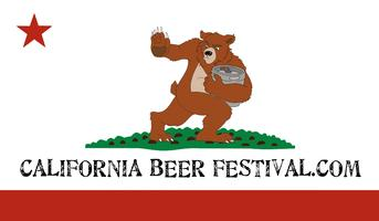 California Beer Festival Marin County - Novato