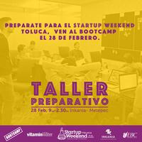 logótipo do evento