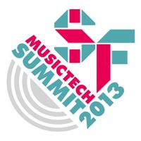 SF MusicTech Summit XIII