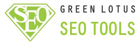Green Lotus SEO Tools Complimentary Launch Party For Startups & Entrepreneurs