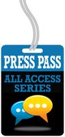 Press Pass: A LIVE Academy Awards preview….in 4D!