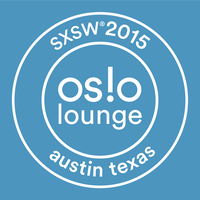 The Oslo Lounge | Introduction to SXSW and Austin