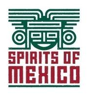 The Spirits of Mexico: Chicago