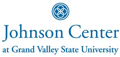 Fore! Our Community: The Johnson Center's Golf Scramble