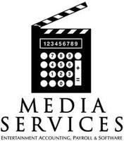 Features Payroll & Showbiz Feature/TV Timecards with...