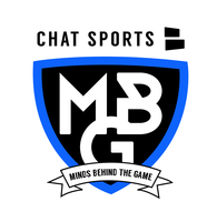 Chat Sports: The Minds Behind the Game