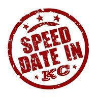 speed dating events in kansas city mo Welcome to susie meneses and robert torres's wedding website after a successful summer of dating thank you for traveling to kansas city, mo.