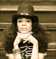 The Martha Redbone Roots Project