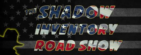 Shadow Inventory Road Show @ Chicago | Illinois | United States