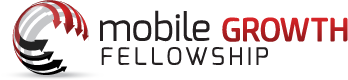 Mobile Growth Fellowship Networking Mixer