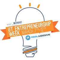 UTEWeek 2015: Keynote with Tim League, CEO and Founder of Alamo Drafthouse Cinema