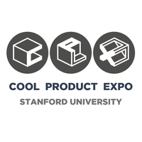 """Cool Product Expo 2015 """"Product Design for Tomorrow"""""""