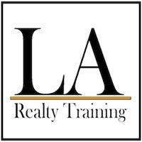 Real Estate Career Day Event - Westwood