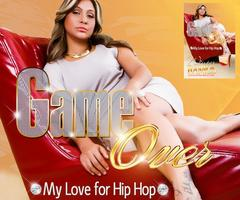 PARTY/W VH1's LOVE & HIP HOP NY SEASON 3 STAR WINTER...
