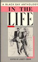 Ordinary People: In the Life: A Black Gay Anthology