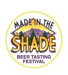 Made in the Shade Beer Tasting Festival