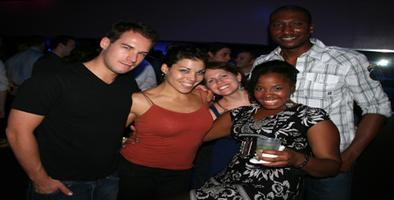 speed dating young professionals dc Meet singles in washington, dc with okcupid, the best free dating site on earth download their top-rated apps for ios and android online dating in washington, dc.