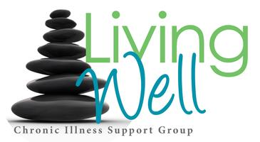 Living Well: Chronic Illness Support Group