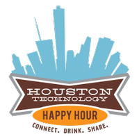 Houston Technology Happy Hour - Apr Event