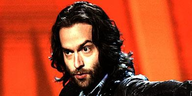 CHRIS D'ELIA - 3 Shows*********Fri, Apr 26th thru Sat, Apr...