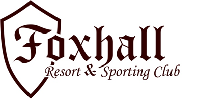 Foxhall Event's Tour