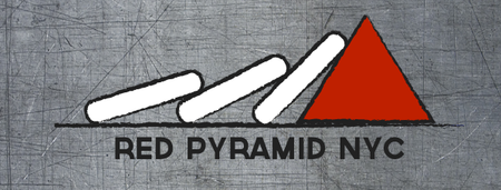 PLAN TO PROTECT YOUR BRAND - RED PYRAMID NYC