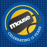 MOUSE@15:  Celebrating 15 Years of Inspiring Innovators