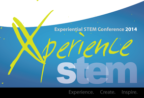 Xperience STEM Conference 2014