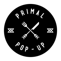 Primal Pop-up: Brunch + Authentic Relating