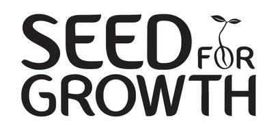 Seed for Growth Charity Event