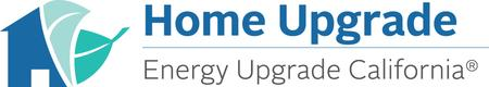 Energy Upgrade California® Home Upgrade: Homeowner Workshop in Menlo Park