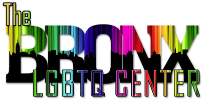 Bronx LGBTQ Center's Founding Membership Meeting
