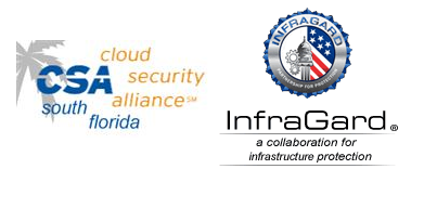 Cloud Security Alliance – Anatomy of a Cyber Attack...