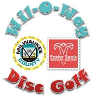 2nd Annual Spring Fling Disc Golf Event