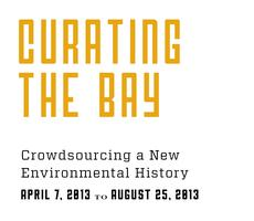 Curating the Bay Opening Celebration