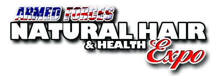 Armed Forces Natural Hair & Health Expo  Killeen, TX