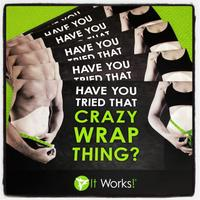 It Works Global - Schaumburg/Chicago One Team One...