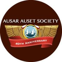 40th Anniversary of Ausar Auset Society With Founder...