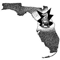 2013 Arnold Denker Florida State Chess Championship