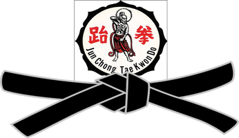 Jun Chong Tae Kwon Do Black Belt Reunion