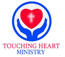 TOUCHING HEART MINISTRY - HELP US BUILD A SCHOOL FOR...