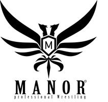 #Manor May Professional Wrestling Dinner Theatre