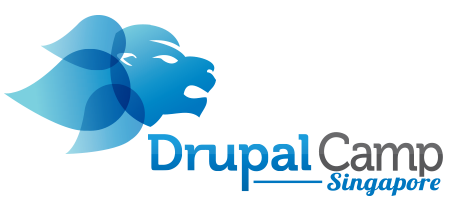 Drupal Business Day