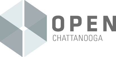 Open Chattanooga Hack-a-thon: Transportation