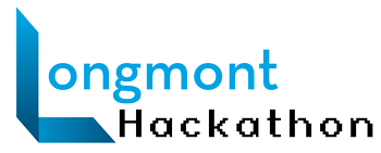 Longmont Weekend 4/12-14/2013; Mobile App Hackathon...