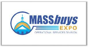 MASSbuys Exhibitor Marketing Webcast