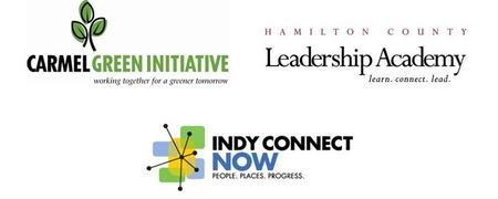 Hamilton County LeadershipTransit Forum