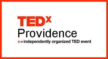 TEDxProvidence 2015