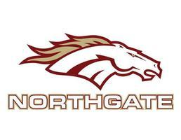Northgate High School Class of 1993 - 20 Year Reunion