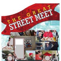 The Great Street Meet